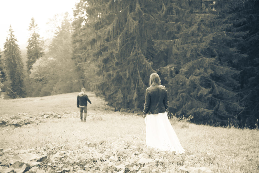 foto session fotografie nunta fotografii nunta fotograf nunta fotograf nunta bucuresti sedinta foto nunta sedinta foto cununie wedding photography
